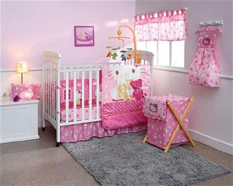 hello baby room best 25 hello nursery ideas on