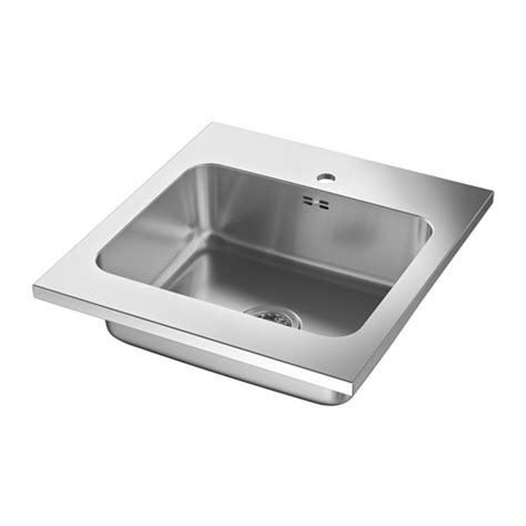 ikea kitchen sinks kitchen sinks taps ikea