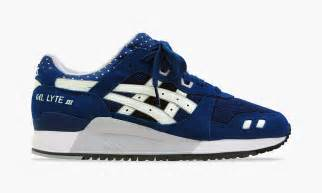asics gel lyte 3 quot glow in the quot highsnobiety