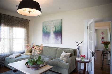 home decor houston tx home decor glenwood weber design houston tx