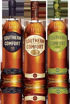 southern comfort shot 17 best images about drinks on pinterest tennessee