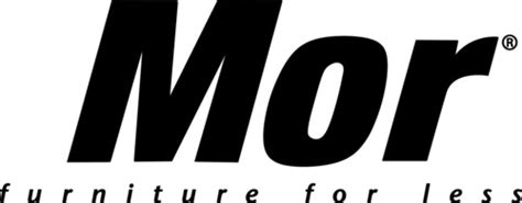 Mor Furniture Payment by Mor Furniture For Less Opens New Showroom In Salem