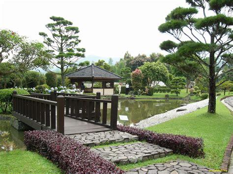 prinsip desain database yang penting desain taman rumah ala jepang blog koleksi desain rumah