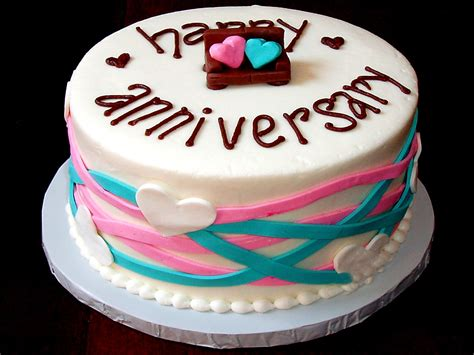 Wedding Anniversary Wishes Images Hd by Happy Anniversary Cake Images Hd Wallpapers Beautiful Cake