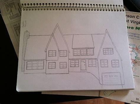 big tudor house minecraft project