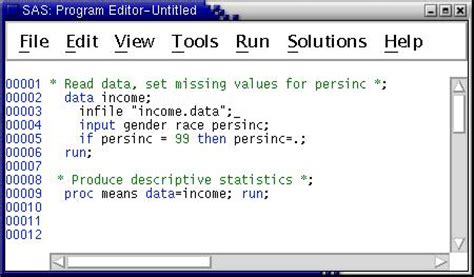 awk command with exles in unix linux techpursue sas filename pipe ls
