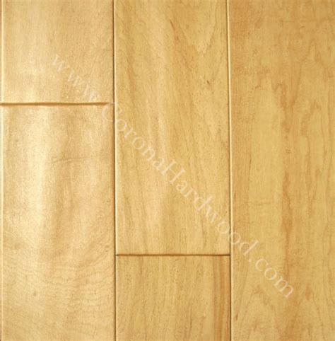 oasis flooring natural maple distressed natural express collection d6 e01 hardwood flooring