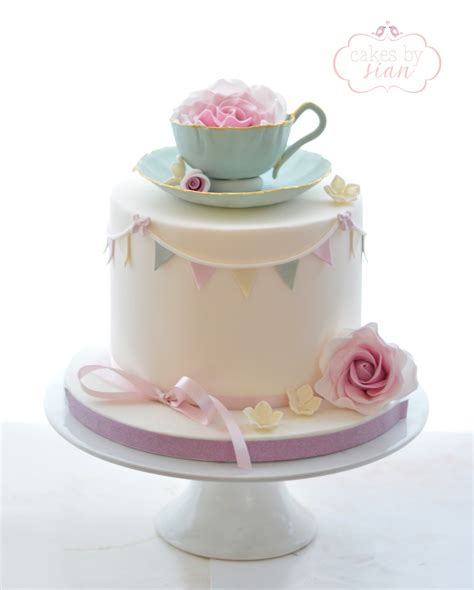 Occasion Cakes by Special Occasion Cakes Cakes By Sian