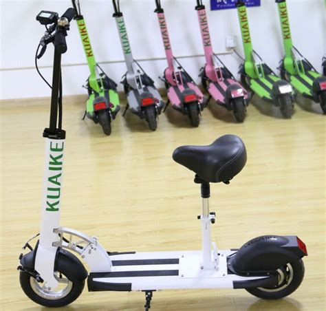light electric scooter for adults 2015 folding electric scooters light weight electric