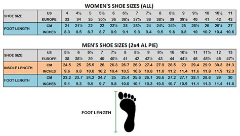 how to measure for shoes measuring your salsa shoes