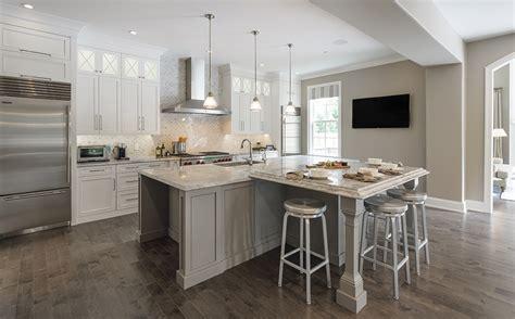 fancy kitchen islands fancy kitchen islands 28 images decorative kitchen
