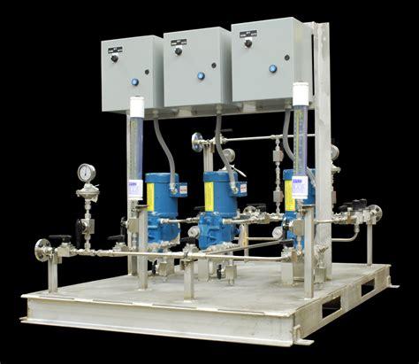 tex server ok gallery process equipment specialty supplier