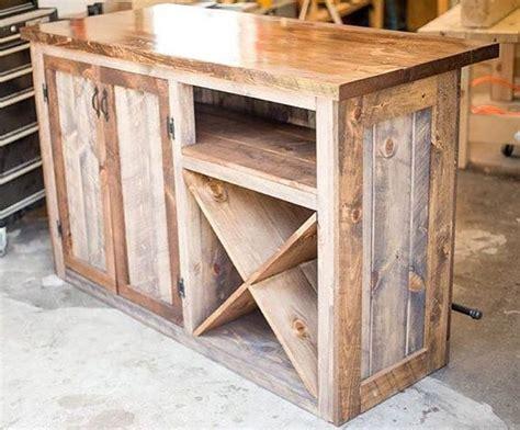 rustic bar tops rustic bar tops minimalist all about home design jmhafen com