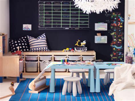 Camerette Per Ragazzi Ikea by Camerette Ikea 2014 187 9 20