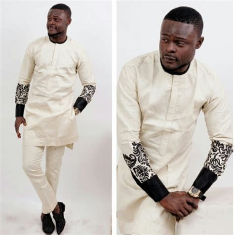 yomi casual latest male styles 2016 simple and creative embroided native designs debonke