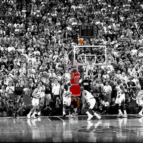 nba themes pc cool nba wallpapers for iphone 65 images