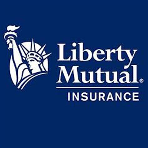 liberty house insurance business briefs liberty mutual app eases claim process laveen