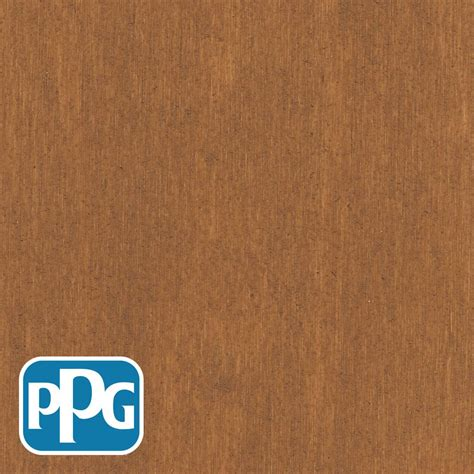 ppg timeless  gal tsc  cedar solid color exterior wood