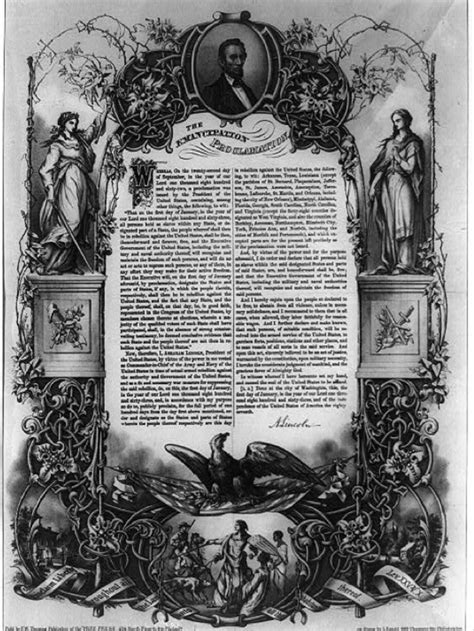 emancipation proclamation and gettysburg address 109 best images about 150 anniversary gettysburg address