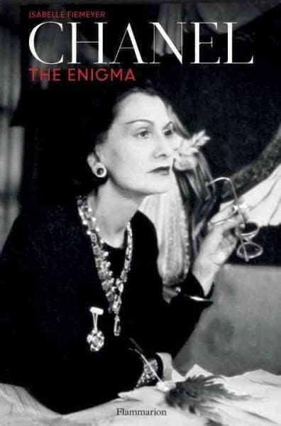 best biography of coco chanel best 25 app icon design ideas on pinterest app icon
