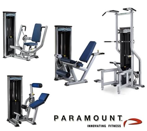 fitness equipment astoria fitness center