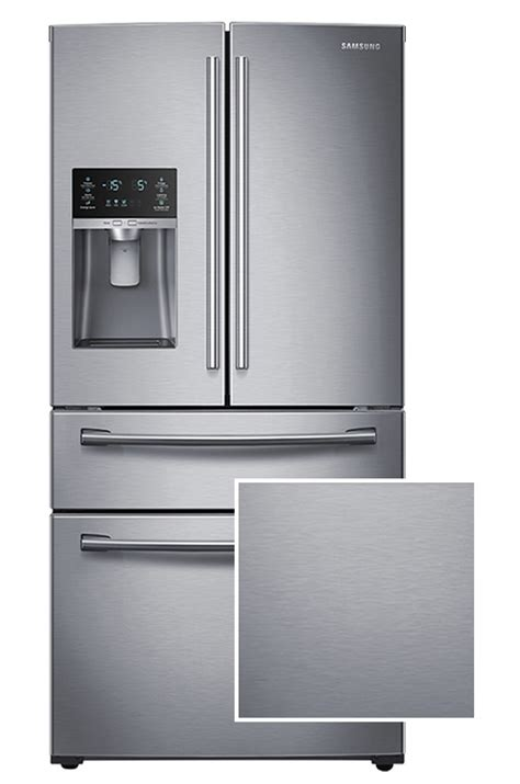 best buy kitchen appliance package home appliances awesome best buy kitchen appliance