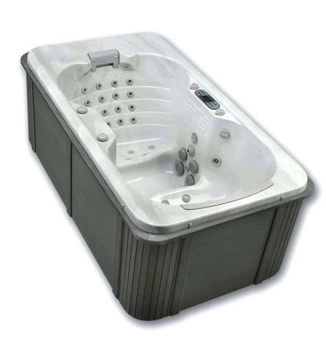 buy jacuzzi bathtub indoor portable hot tub seoandcompany co
