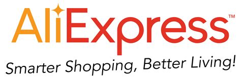 how to buy a how to buy products from aliexpress in pakistan