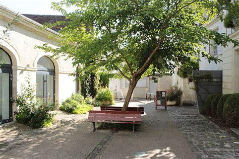 Office Du Tourisme Azay Le Rideau by Azay Le Rideau Dans La Vall 233 E De La Loire Informations