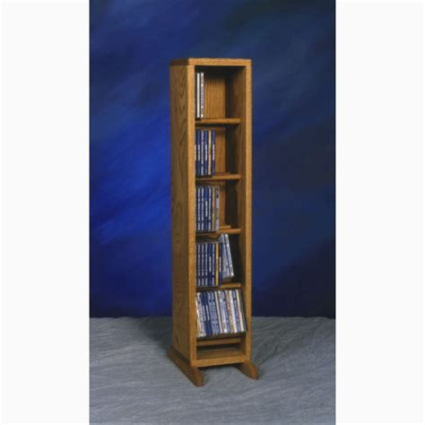 Cd Storage Rack by Model 506 Cd Storage Rack