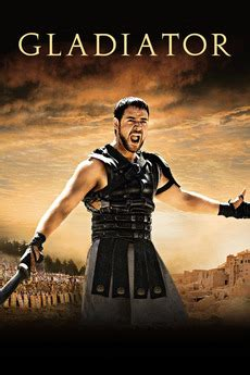 film gladiator complet 2000 gladiator 2000 directed by ridley scott reviews film