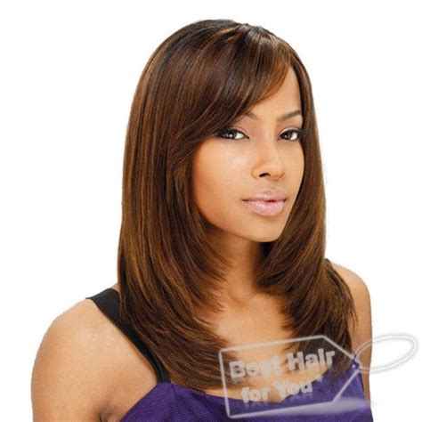12 inch hair styles 12 inch sew in weave milky way human hair weave ole 12
