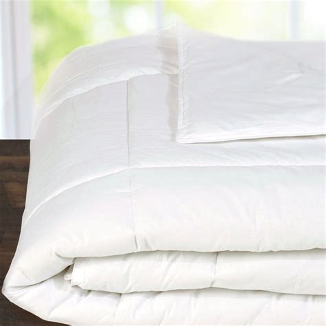 duvet cover for king size down comforter down comforter king size queen size down duvt insert