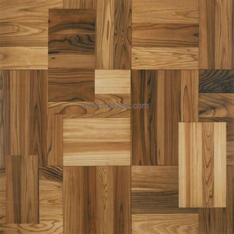Wooden Design Floor Tile   RC2032   Bangalore Tiles