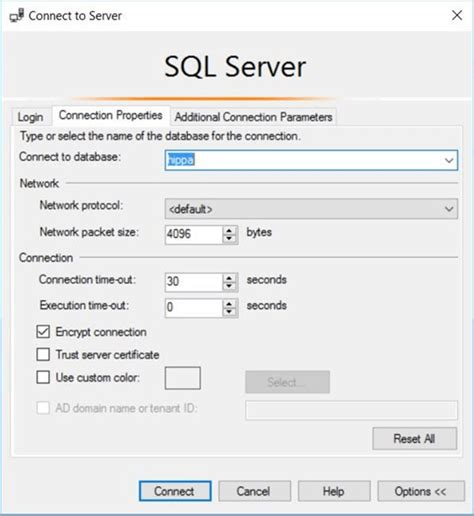 Sql Server Audit Table Changes Audit And Prevent Sql Server Table Changes