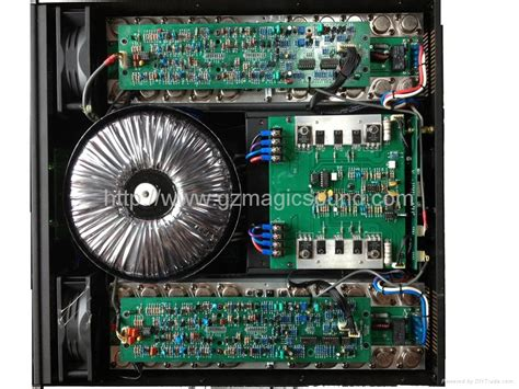 Power Lifier Made In China china audio power lifier ma9600 u sound china manufacturer other electrical