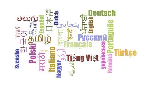 language translator support in your language translation tools for helprace
