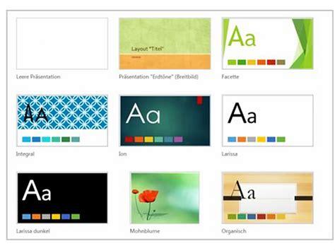 Office Powerpoint Design Vorlagen die besten powerpoint alternativen itespresso de
