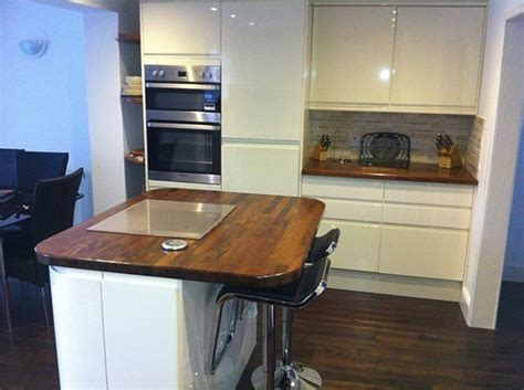 kitchen island worktop fabrication archives worktop express information guides