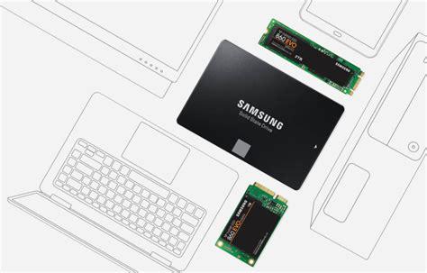 samsung 860 evo 500gb sata ssd review legit reviewssamsung 860 evo aims for sata iii