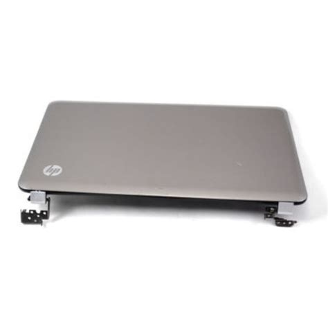 Casing Laptop Hp Pavilion G4 hp pavilion g4 lcd rear bezel hinges