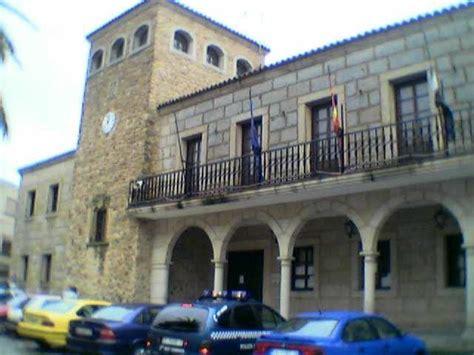 ayuntamiento de coria el ayuntamiento de coria organiza talleres sobre