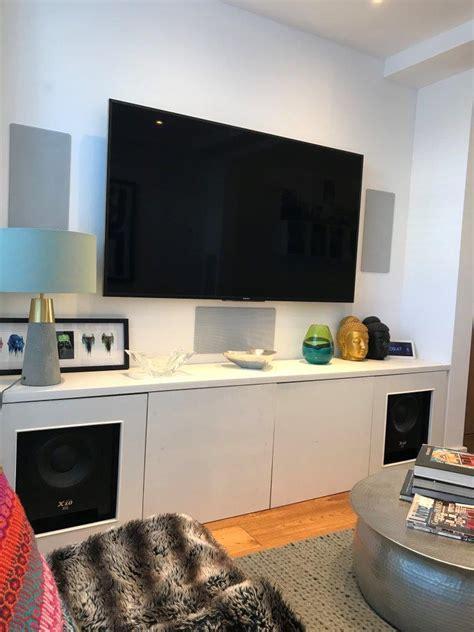 mk home design reviews 100 mk home design reviews best 25 living room