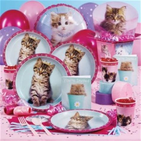 themes for the kitty party glamour cats party theme themeaparty