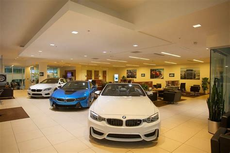bmw showroom hansel bmw showroom hansel auto office photo