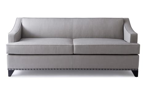 new york sofa bed carlyle sofa nyc custom sofas sofa beds sectionals chair