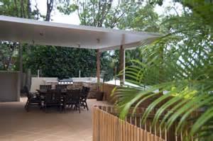 Decks And Patios Brisbane by Patios And Decks Brisbane Images