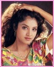divya bharti biography in hindi com childish divya divya bharti natural beauty