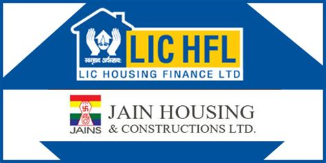 lic housing finance ltd loan statement lic housing loan login 28 images how to pay lic premium and get recipt certified