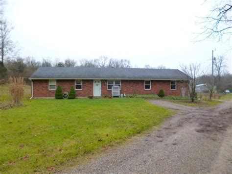 5361 mccoy rd oxford oh 45056 bank foreclosure info
